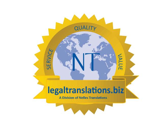 legal_trans_logo_new.jpg